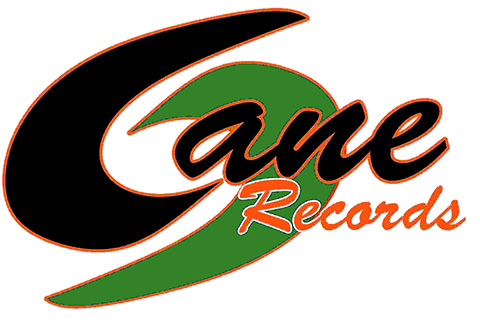 'Cane Records